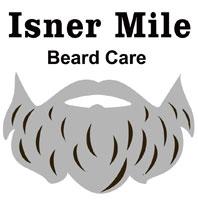 Isner Mile