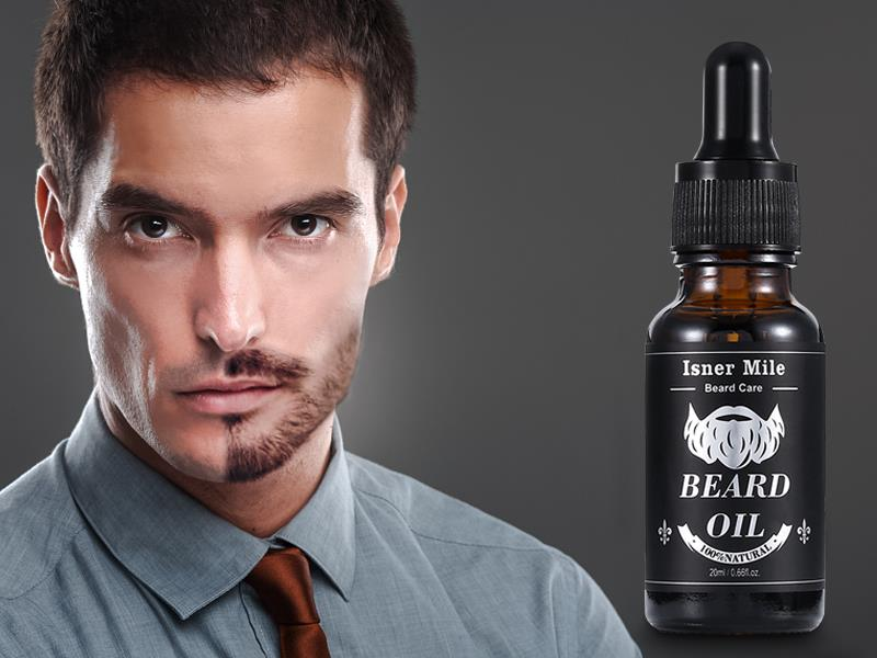 Effective Beard Growing and Styling Tips