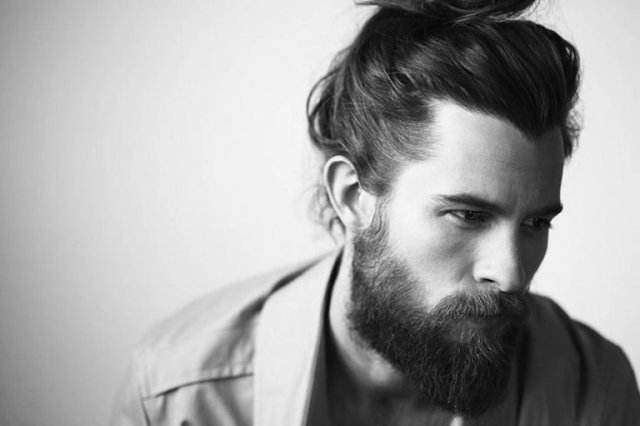 5 Beard Care Products for Better Beard